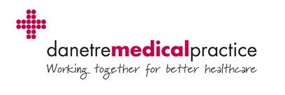 Danetre Medical Practice Logo